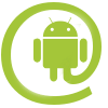 Android Annotations project logo